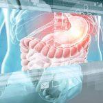 درمان عفونت معده با آنتی بیوتیک ،شستن روزانه دست ها،میوه و سبزیجات