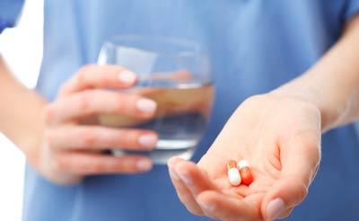 درمان بیماری سلیاک با دارو