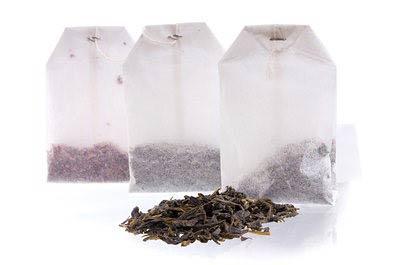 té negro cura las hemorroides