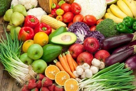 رژیم غذایی مناسب بیماری زخم معده