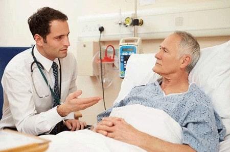 درمان هپاتیت ای